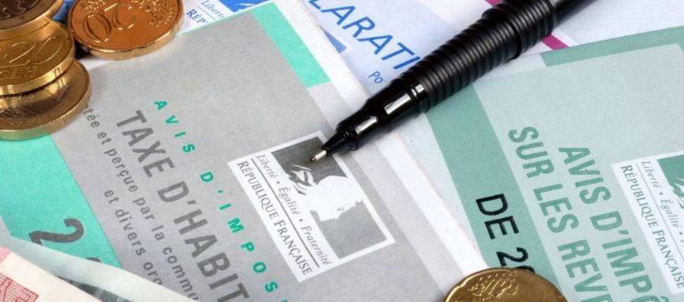 Girardin outre-mer : il n'y a pas mieux pour faire baisser ses impôts !