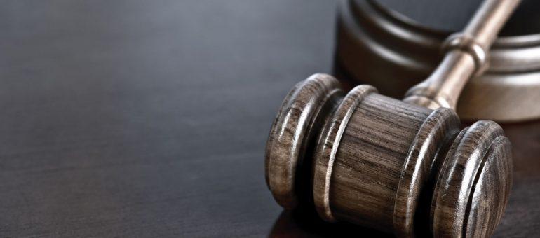 Cadre juridique entreprise SAS