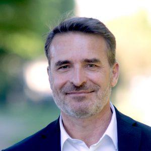 Franck Ladrière