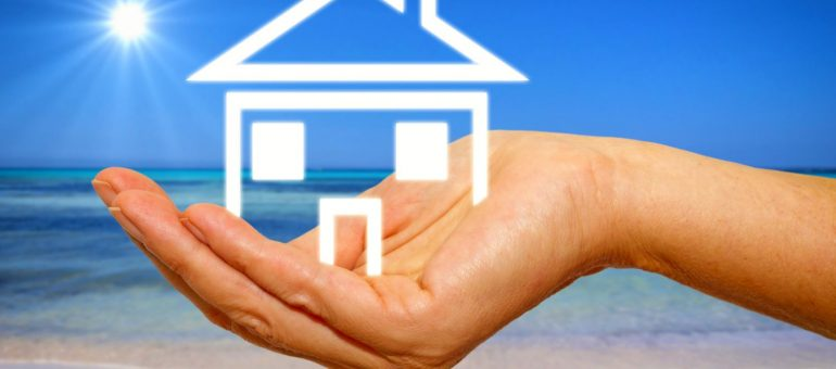 Défiscalisation Loi Girardin immobilier locatif