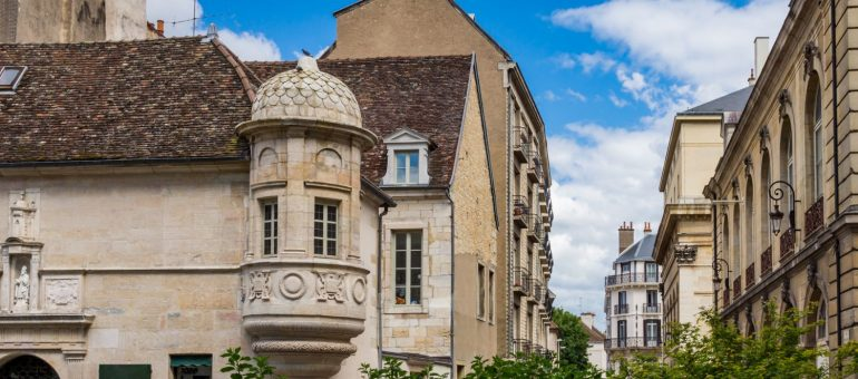 Défiscalisation Loi Monuments Historiques