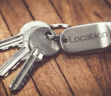 Loi Pinel : immobilier locatif neuf