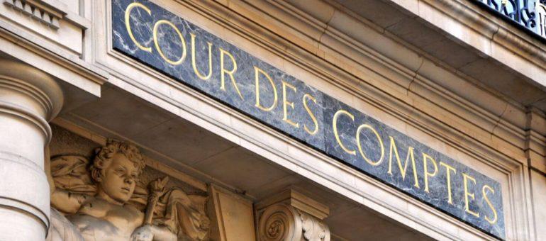 La Cour des Compte et les dispositifs de défiscalisation