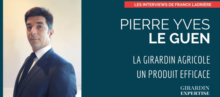 Pierre Yves Le Guen