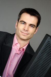 Sébastien Chatrousse et le dispositif Borloo